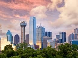 best places for rental property side hustle business insider