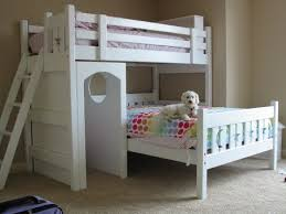 Best Bunk Beds Images On Pinterest Architecture Home And - Kids l shaped bunk beds