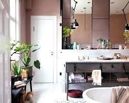 pink and brown bathroom ideas brown bathroom ideas brown and beige bathroom ideas green and brown