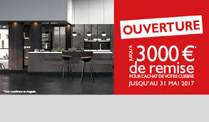 offre cuisine offre d emploi cuisiniste emplois disponibles qubec t boul with