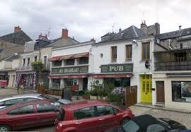 au bureau vierzon au bureau pub brasserie restaurant vierzon 18100 adresse