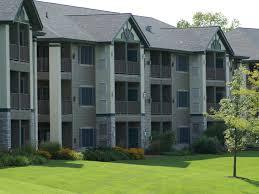 find lake geneva hotels top 9 hotels in lake geneva wi by ihg
