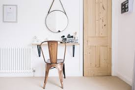 Makeup Table Inspiring Dressing Table Ideas For Small Spaces 45 For Traditional
