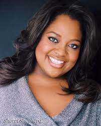 hair styles for deborha on every body loves raymond sherri shepherd sergeant judy everybody loves raymond host