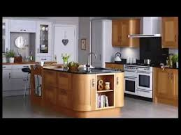 What Kind Of Paint For Kitchen Cabinets What Is The Best Paint For Kitchen Cabinets What Kind Of Paint For