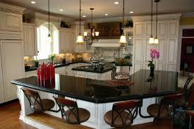 Kitchen Island And Breakfast Bar Bar Kitchen Island Bar Uk Small Modern Kitchen With