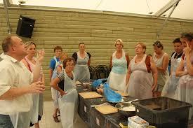 cours de cuisine loire atlantique cours de cuisine loire atlantique 100 images un cours de