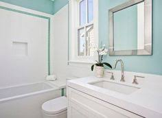 Small White Bathrooms 37 Stunning Showers Just As Luxurious As Tubs Architectural