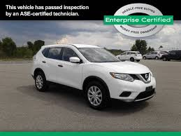 nissan rogue quality ratings used nissan rogue for sale in pittsburgh pa edmunds