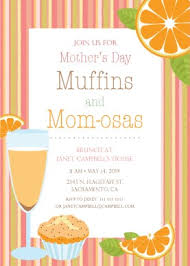 mimosa brunch invitations printable muffins with brunch invitation template