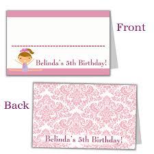 5th birthday party invitation gymnastics birthday party invitation wording vertabox com
