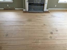 refinishing hardwood floors part 1 i am jo