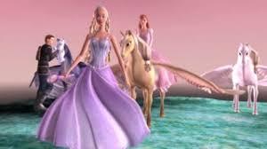barbie magic pegasus resource learn share