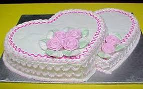 delicious and beautiful birthday cakes meraforum community no 1