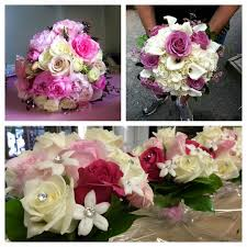 wedding flowers inc levengood s flowers inc flowers douglassville pa weddingwire
