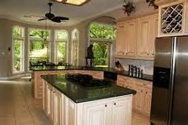 12 foot kitchen island exellent kitchen island 5 foot i throughout decorating ideas