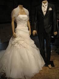traum brautkleid ein traum einem kleid ich heirate