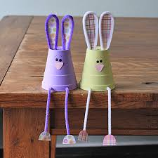 Homemade Easter Decorations With Paper by 25 Easter Crafts For Kids I Heart Nap Time