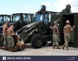 seabees equipment stock photos u0026 seabees equipment stock images