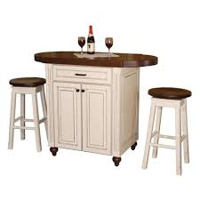 Table Kitchen Island - kitchen island counter stools 28 images white distressed oak