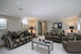 portfolio mandale commercial properties