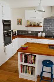 best 25 benchmarx kitchen ideas on pinterest