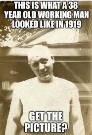 Sonia Meme - sonia meme holiday meme best of the funny meme