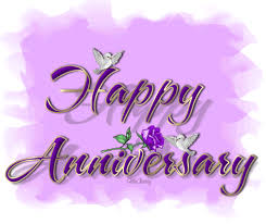 wedding anniversary happy anniversary supernatural amino