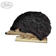 hedgehog decorations hedgehog decorations suppliers and