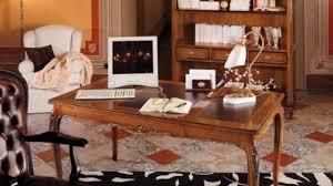 bureau classique mobilier de bureau classique srç sarıçam mobilya
