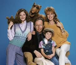 catch up with the cast of alf 24 years after the series ended