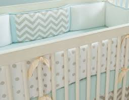 table baby crib bumpers bewitch baby crib bumpers babies r us