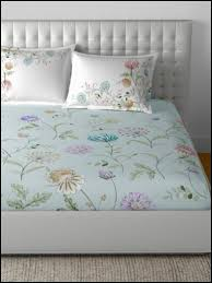 Mint Green Comforter Full Bedroom Awesome Lime Green Comforter Mint Green Bedding Set