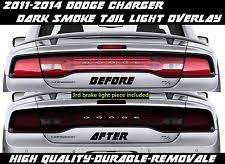 2011 dodge charger warranty car truck headlight light covers for dodge charger