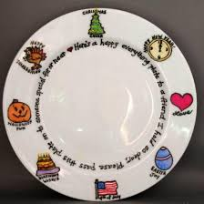 happy everything plate wix physh dysh designs created by fsuch wix