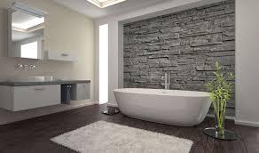 Kitchen Designers Kent Bathroom Bathroom Builders Fine On Pertaining To Renovations