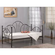 53 best daybed frames images on pinterest bedroom ideas chairs