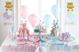 confirmation party supplies baby shower party supplies at amols party supplies