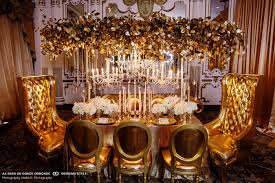 top luxury event decor rentals luxe event rentals decor