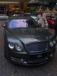bentley malaysia supercars u0026 exotics 4