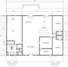 quonset hut home plans uncategorized quonset hut homes floor plans in best incredible