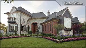 custom home builder Cincinnati homearama home builder of custom homes