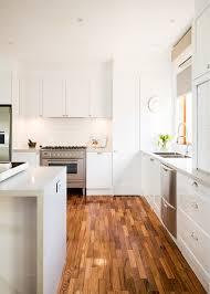 kitchen modern cabinet designs luxury german kitchens new