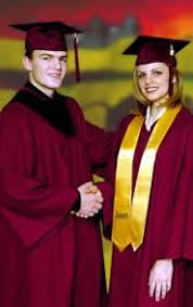 honor stoles graduation honor chord honor cord and stoles to wear with cap