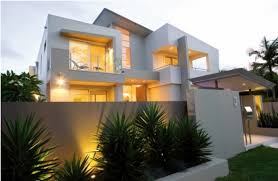 structural insulated panels house plans kcs building products patios roofing insulation and more