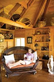 Cottage Livingrooms 196 Best Beautiful Interiors Images On Pinterest Mother Earth