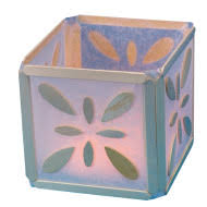 view christian crafts in arts and crafts kits at s s worldwide