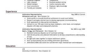 Resume Print Out Acceptable Resume Building Printables Tags Resume Maker App Best
