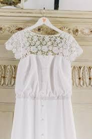brautkleider gebraucht 10 best kleid images on wedding dress clothes and