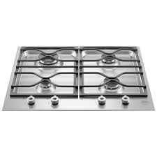 32 Inch Gas Cooktop Gas Cooktops Cooking Ed Kellum U0026 Son Audio Video Appliances